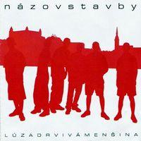 Nazov stavby aka Drviva mensina Cover_10