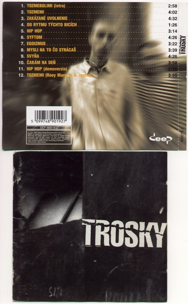 trosky Coverl10