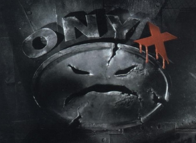 Onyx - Rare Raw And Uncut Grimee EP-2002-CMS Front10