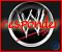 Logos Para Foros!![TERMINADO] Respon14