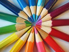 La créa du mois de septembre  Crayon10