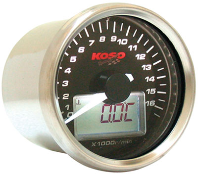 Cuentavueltas Koso_r10