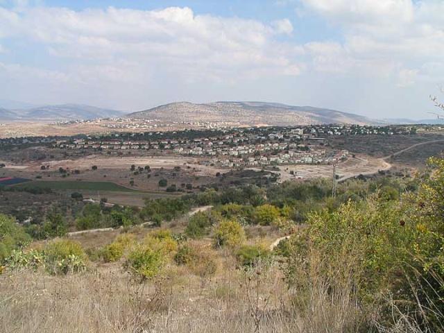 Израиль и Израильтяне - Страница 2 Zlator10