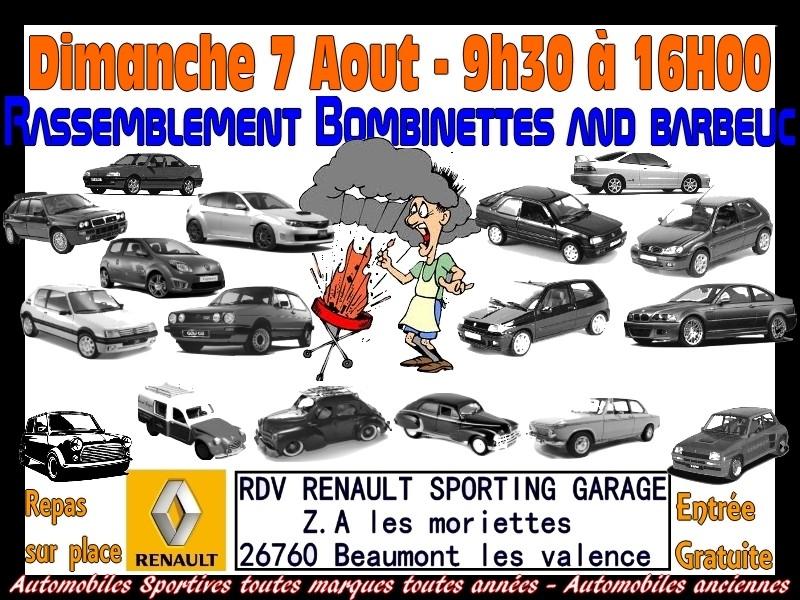 dimanche 7 aout rassemblement bombinettes-80 Rasso_11