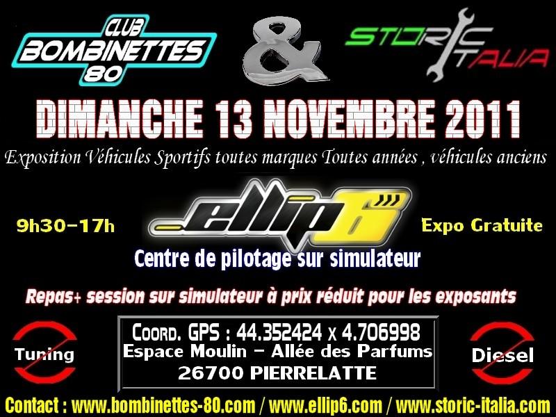 rassemblement + simulateur 13 novembre Rasso_14