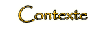 [PUB] RPG >> Les Guerres Eternelles 410