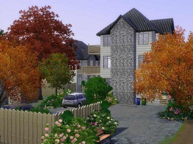 Galerie de Maxime (Sims Outaouais) - Page 4 Screen71