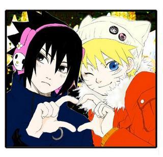Naruto 986e5310