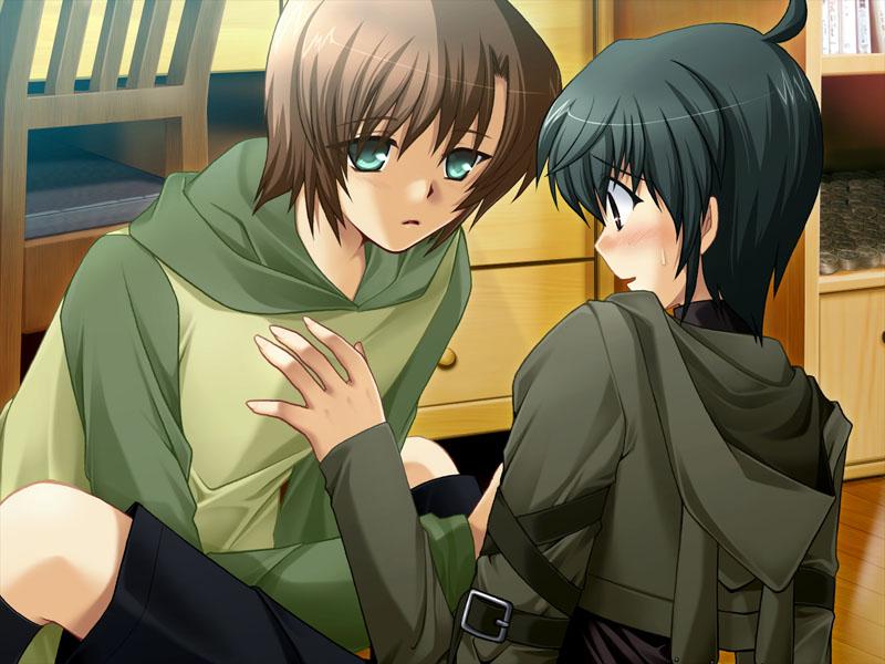 Shota ^-^ Ashota14