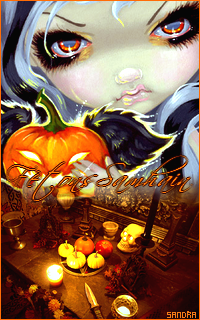 "Avatars ""Halloween"" Avatar12"