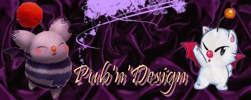 Pub'n' Design Bannie16