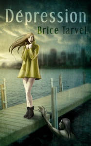 Dépression - Brice Tarvel Dapres11