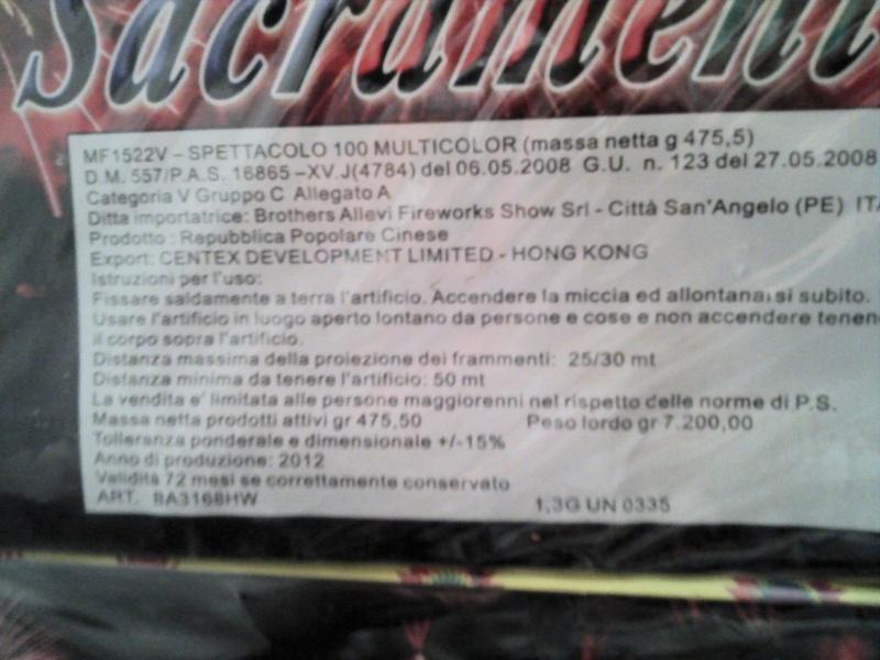 SACRAMENTO E JAMAICA  100 colpi Img_2013