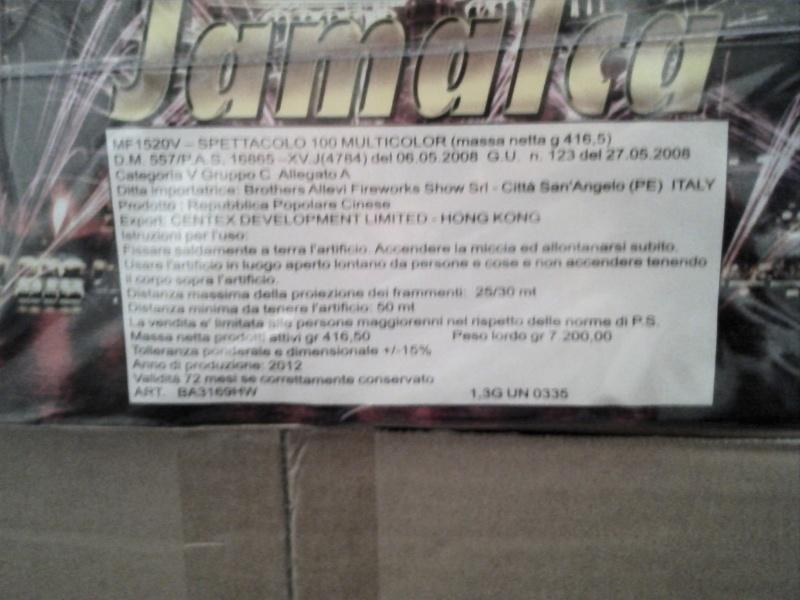 SACRAMENTO E JAMAICA  100 colpi Img_2014