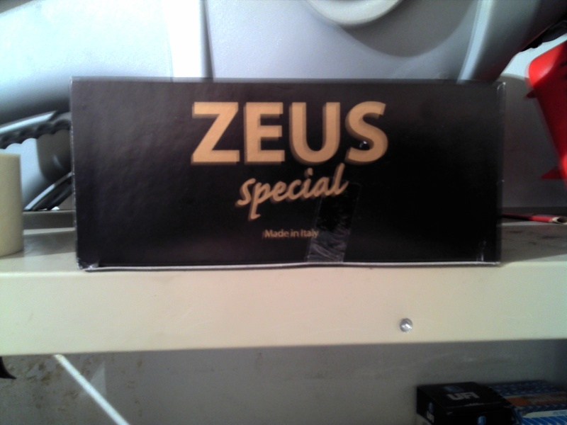 Zeus Special Img_2033