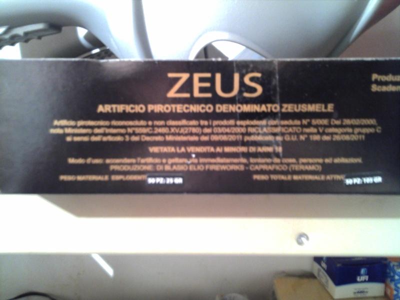 Zeus Special Img_2034