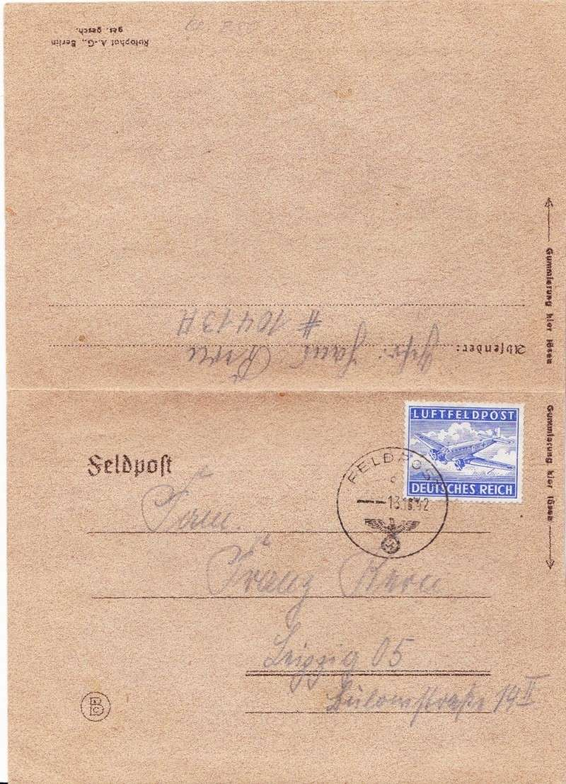 Social Philately 10_10_11