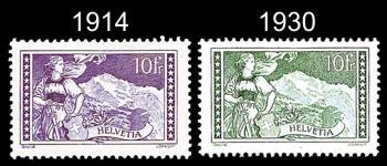 trachten - Trachten 1914-310