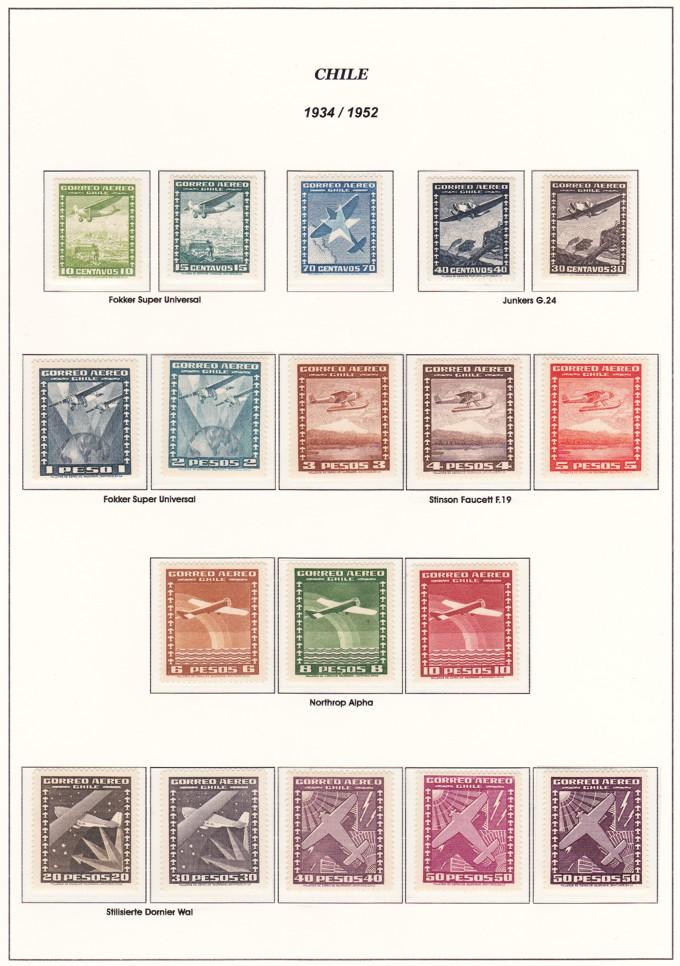 Eure Lieblings Serie?  1934-510