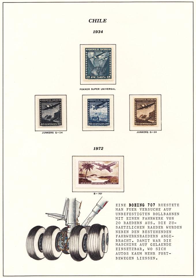 Eure Lieblings Serie?  1934-c10