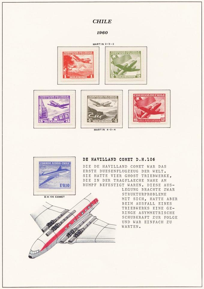 Eure Lieblings Serie?  1961-c10