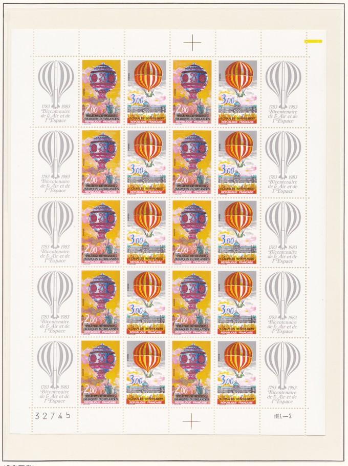 Ballone 1983-f10
