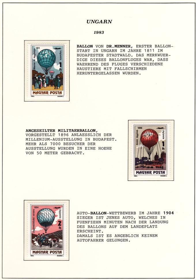 Ballone 1983-u10
