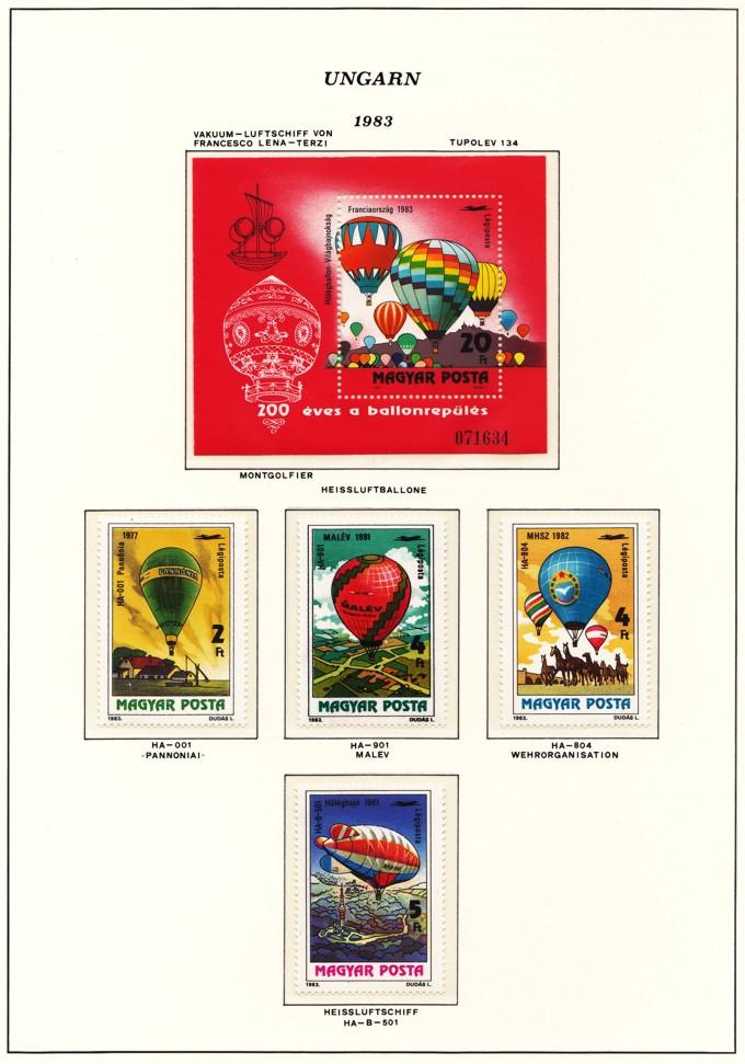 Ballone 1983-u11