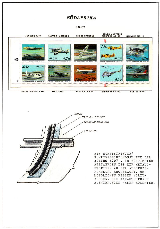 Boeing 707 1993-s11