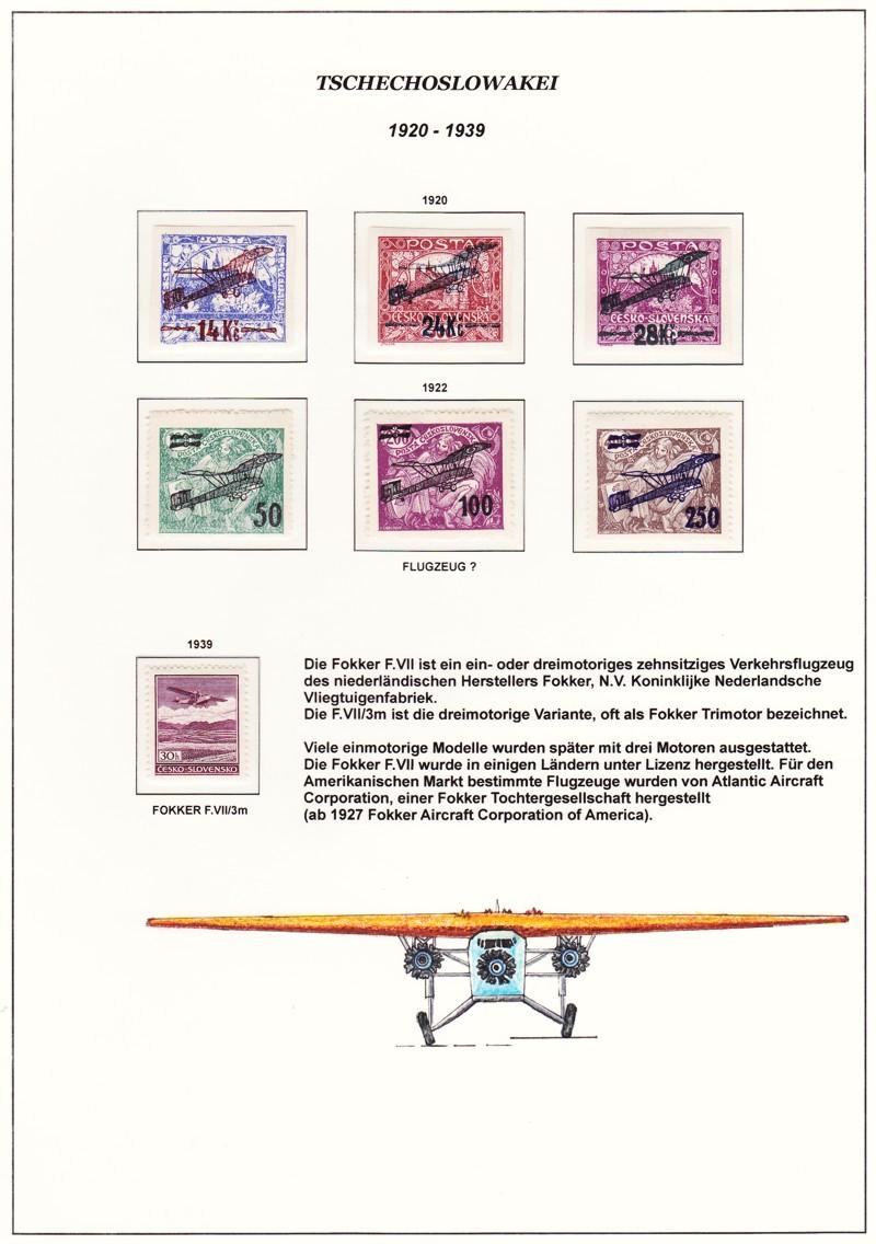 kawa's Luftpostsammlung - Seite 5 Blatt-11