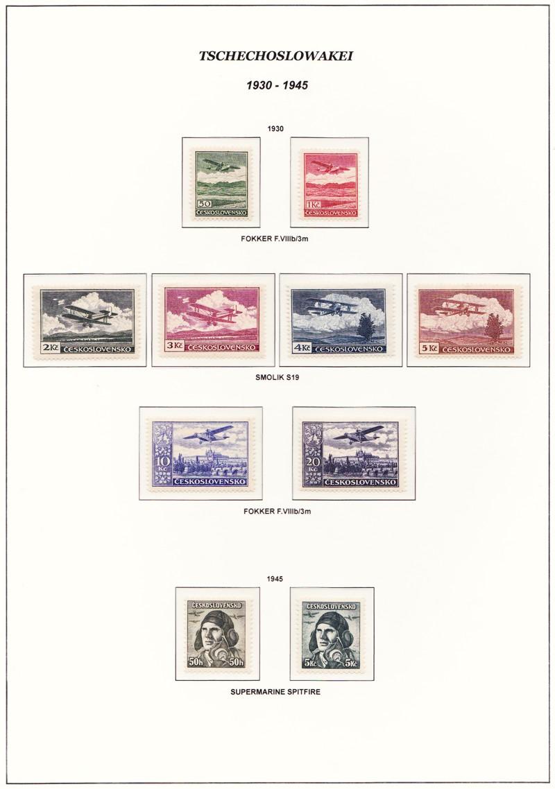 kawa's Luftpostsammlung - Seite 5 Blatt-12
