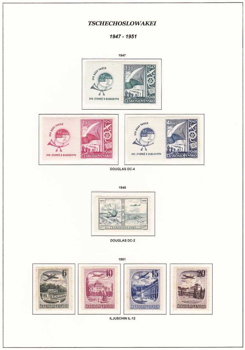 kawa's Luftpostsammlung - Seite 5 Blatt-14