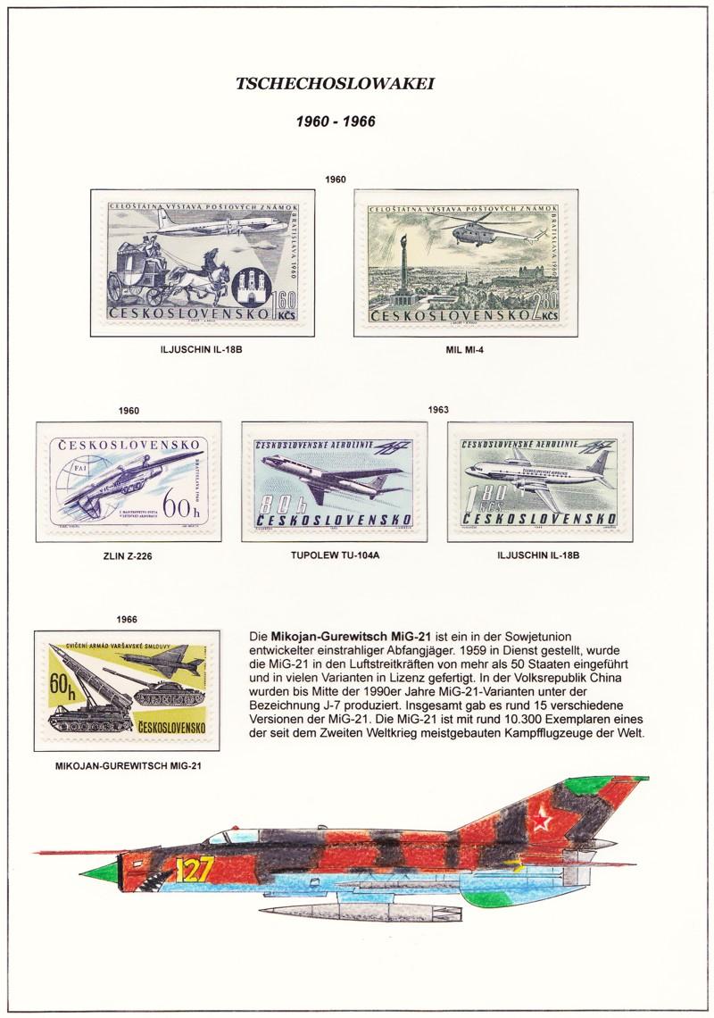 kawa's Luftpostsammlung - Seite 5 Blatt-15