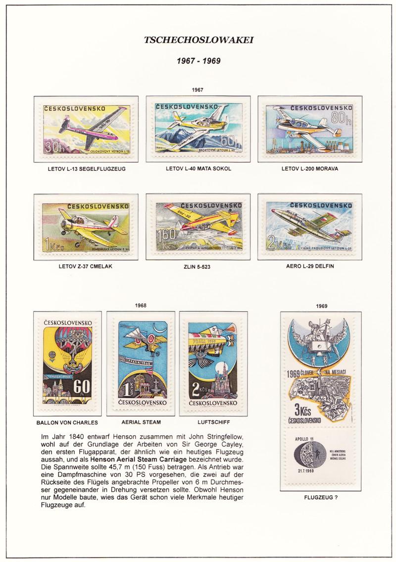 kawa's Luftpostsammlung - Seite 5 Blatt-17