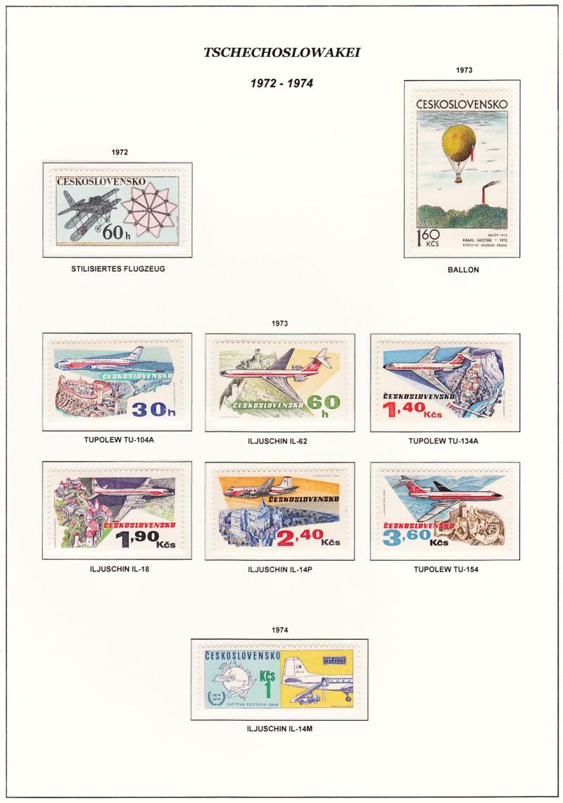 kawa's Luftpostsammlung - Seite 5 Blatt-18