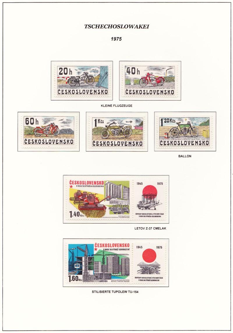 kawa's Luftpostsammlung - Seite 5 Blatt-19