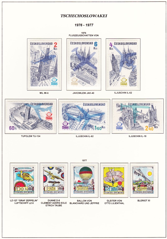kawa's Luftpostsammlung - Seite 5 Blatt-20