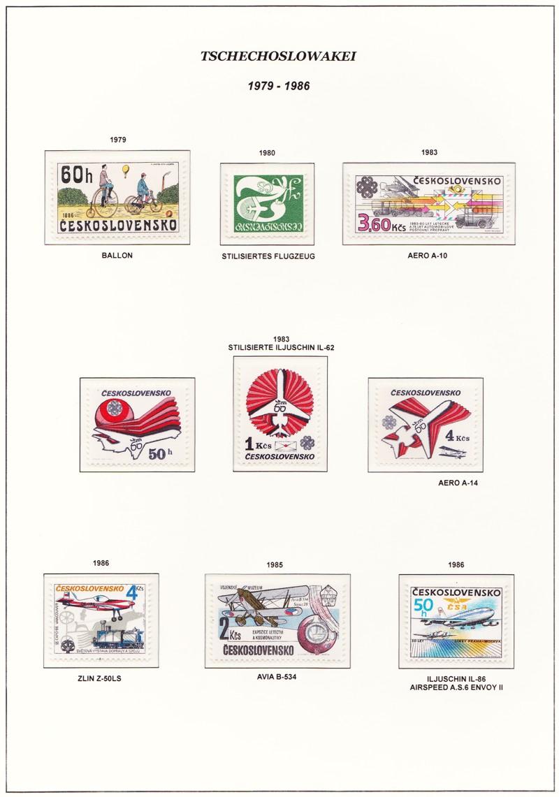 kawa's Luftpostsammlung - Seite 5 Blatt-21