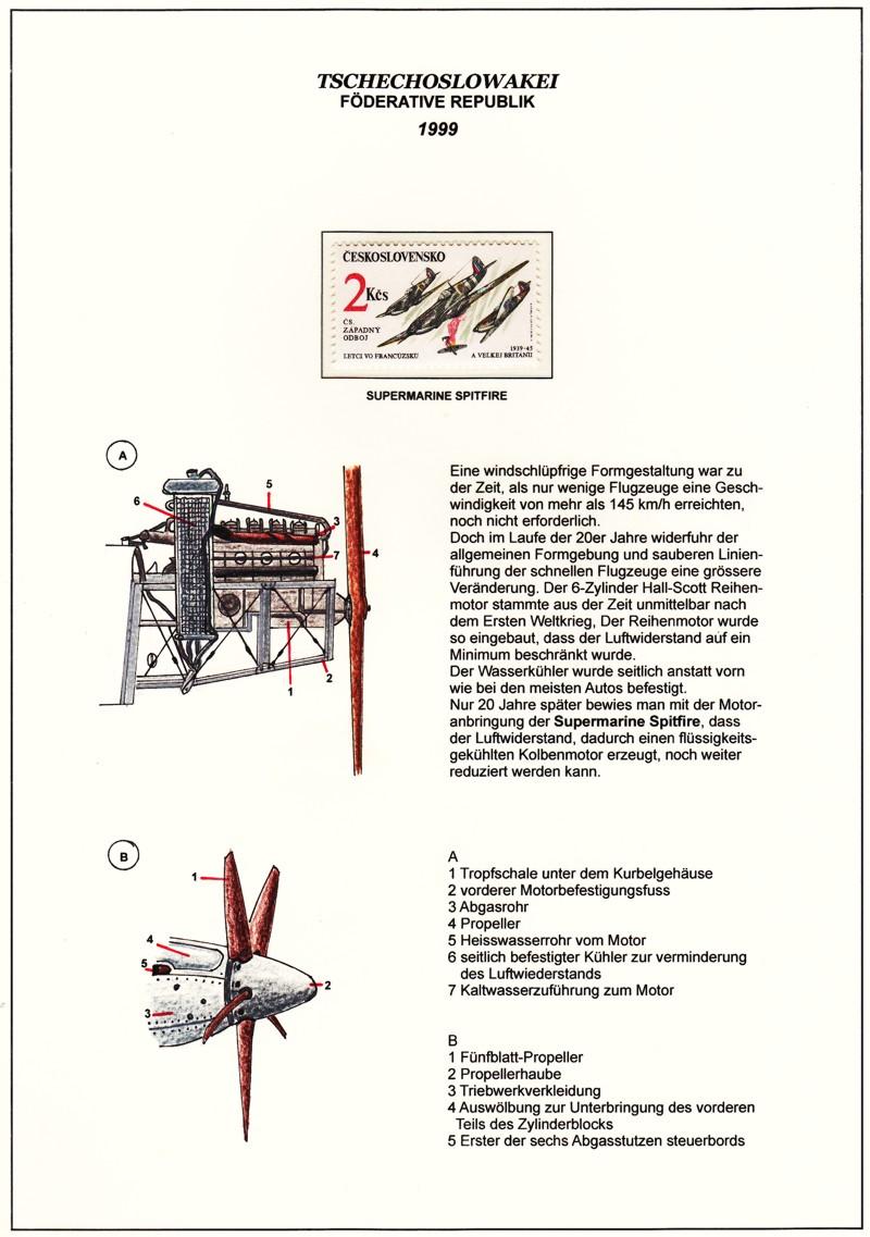 kawa's Luftpostsammlung - Seite 5 Blatt-22