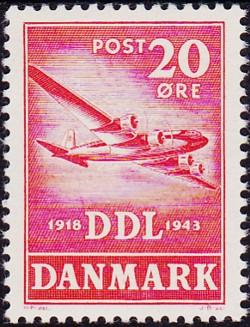 Zeppelinpost des LZ 127 - Seite 2 Dm-fw210