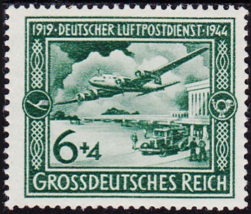 Zeppelinpost des LZ 127 - Seite 2 Dr-fw210