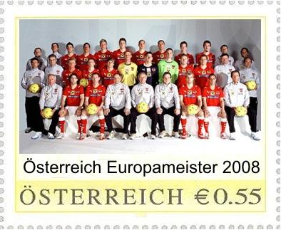 Weltrekord Post produziert schnellste Marke Em_ost10
