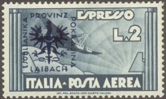 Laibach oder was ? Maibac10