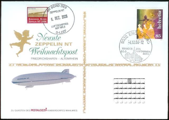 Zeppelin Post Nt_06111