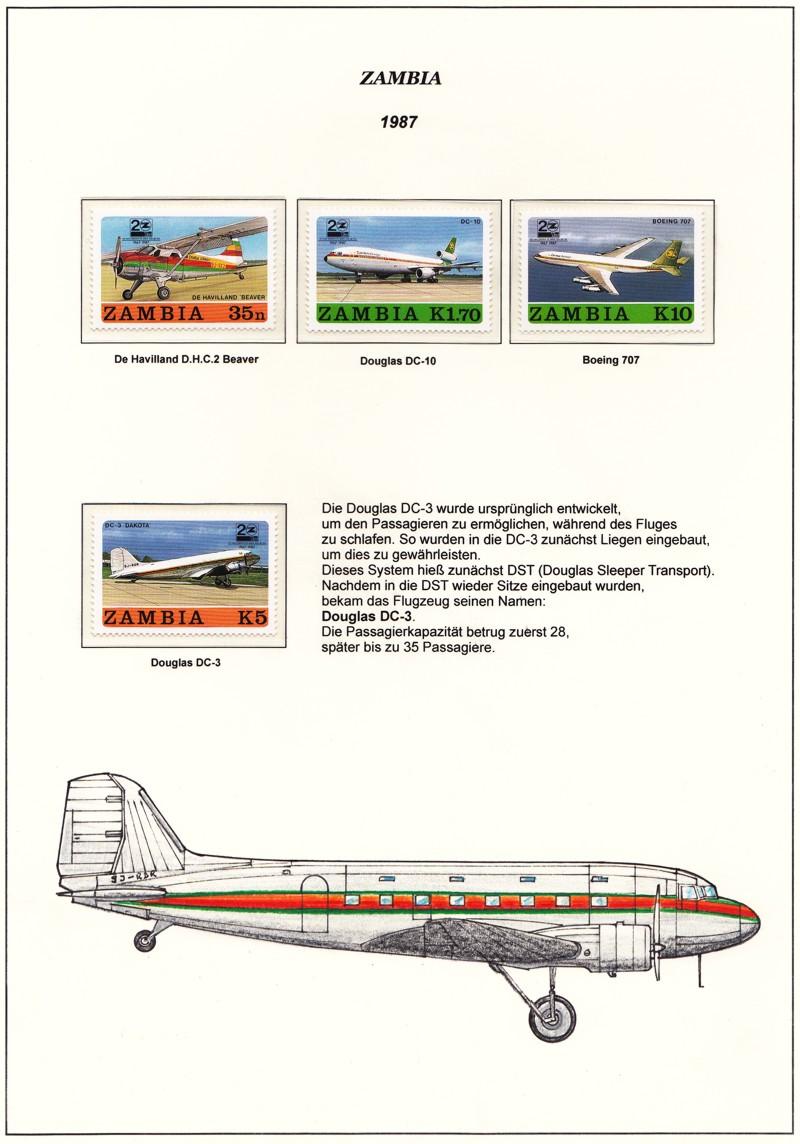 kawa's Luftpostsammlung - Seite 5 Sambia11