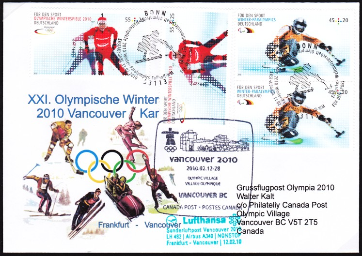 Bilderwettbewerb Jänner 2012 Wi-oly10
