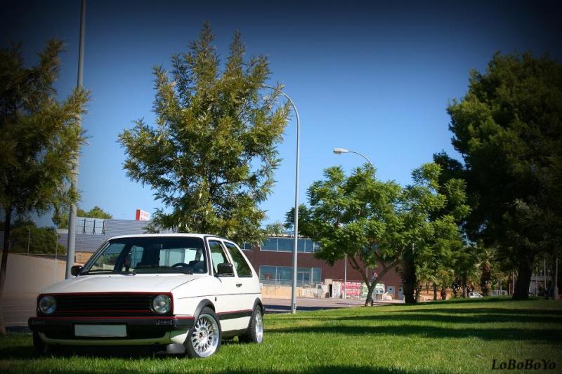 Me presento desde Valencia Img_1810