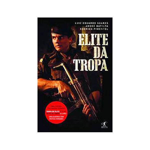 Elite da Tropa 14708910