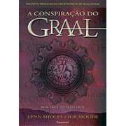 A Conspiração do Graal 19814310