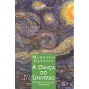 A Dança do Universo 2020210